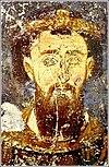 Стефан Првовенчани