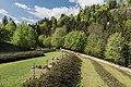 Steindorf am Ossiacher See Tiffen Friedhof West-Teil 20042016 1645.jpg