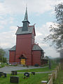 Stemshaug-Aure-Norway.JPG