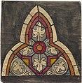 Stenkumla kyrka - KMB - 16001000529971.jpg