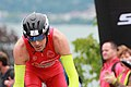 Stephen Bayliss at Ironman Switzerland 2014.jpg