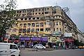 Stephen Court - 18 Park Street - Kolkata 2013-06-19 8942.JPG