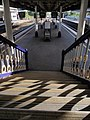 Steps, St David's station, Exeter - geograph.org.uk - 998080.jpg