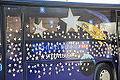 Sternebus 3723.jpg