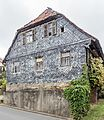Stetten-Wohnhaus-070137.jpg