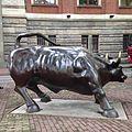 Stier Beursplein Amsterdam (14474090269).jpg