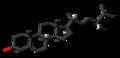 Stigmasterin molecule skeletal.png