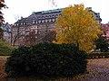 Stockholm 113 (30609942651).jpg