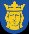Stockholm kommunvapen - Riksarkivet Sverige.png