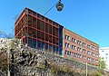 Stockholms stadsarkiv 2014.jpg