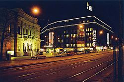 Stockmann Helsinki by night.jpg
