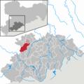 Stollberg-Erzgeb. in ERZ.png