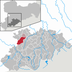 Stollberg-Erzgeb. in ERZ.png