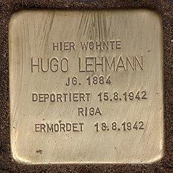 Photo of Bronze plaque № 41048