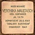 Stolperstein für Veronika Maultasch (Salzburg).jpg