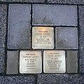 Stolpersteine Gangelt Sittarder Straße 12.jpg