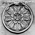 Stone Flower (5719466691).jpg