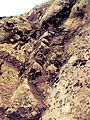 Stone carved steps Belinttash BG.jpg