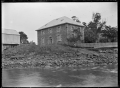 Stone store at Kerikeri. ATLIB 286682.png