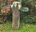 Stoning Cross.jpg