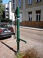 Straßenbrunnen 12 Spandau Plantage (6).jpg
