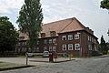 Stralsund, Dänholm (2012-06-28), by Klugschnacker in Wikipedia (20).JPG