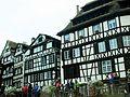 Strasbourg - Petit - France - panoramio.jpg