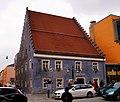Straubing - panoramio (13).jpg