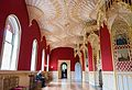 Strawberry Hill House, Greater London (27273396702).jpg