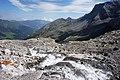 Stream from Hintertux Glacier.jpg