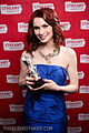 Streamy Awards Photo 1192 (4513303821).jpg