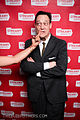 Streamy Awards Photo 1278 (4513308065).jpg
