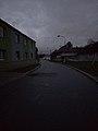 Street Řepčínská.jpg