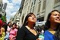 Street Photography in NYC (2546851212).jpg