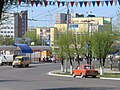 Street in Orenburg 2.jpg