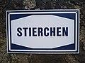 Street sign Stierchen.jpg
