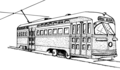Streetcar (PSF).png