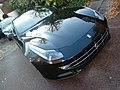 Streetcarl Ferrari FF (6399318099).jpg