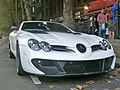 Streetcarl Slr Mclaren Edition (6202163916).jpg