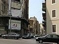 Streets of Beirut, Lebanon.jpg