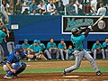 Strike!!! Marlins Puerto de la Cruz.jpg