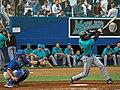 Strike!!! Marlins Puerto de la Cruz.jpg