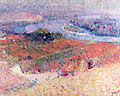 Stroeher-1910-landschaft-beaucair-2.jpg