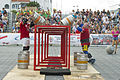 Strongman Champions League in Gibraltar 20.jpg