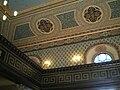 Strop synagogy v Heřmanově Městci.jpg