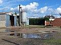 Stubby Lea Farm - geograph.org.uk - 266193.jpg