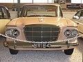 Studebaker Lark (c.1962) (36677171234).jpg