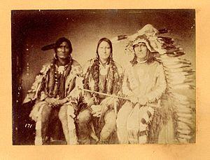 Native American - RationalWiki
