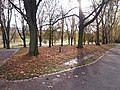 Stuttgart Seengelände unterer Schlossplatz R0010361.jpg