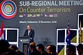 Sub-Regional Meeting on Counter Terrorism (43926417600).jpg